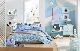 pb teen wall mural choice image home wall decoration ideas