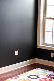 Sherwin Williams Bedroom Colors by Sherwin Williams Dovetail Gray Master Bedroom Colors