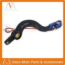 cnc pedal de freio popular buscando e comprando fornecedores de