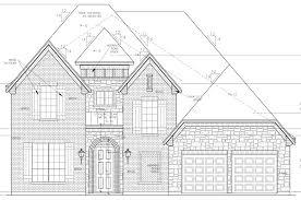 the tribute the colony tx reflection homes 8217 bonny bank floor plan