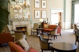 arrange your living room furniture 14924