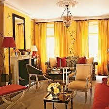 Best Yellow Rooms Images On Pinterest Yellow Rooms Yellow - Gold wall color living room