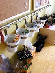 accessoire bureau enfant accessoires bureau enfant 10 coins bureaux inspirants bureau of
