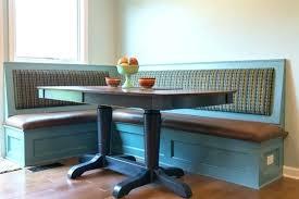 dining room bench seating with backs dining room benches with backs kulfoldimunka club
