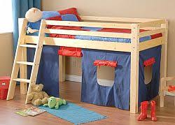 Jysk Bunk Bed Low Loft Bed Sale Prices Deals Canada S Cheapest