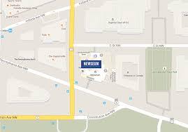 newseum floor plan contact us newseum residences luxury apartments d c