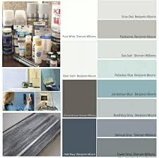 palladian blue benjamin moore sturdy benjamin moore paint colors laurel home to contemporary