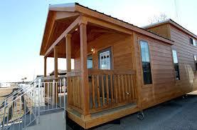 1 bedroom homes for sale park model mobile homes for sale 1 bedroom home dealer manufactured