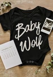 baby announcement 72 unique pregnancy announcement ideas