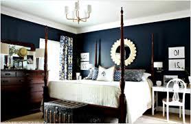 decor studio apartment furniture ideas modern pop designs for