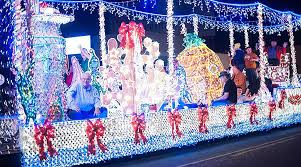 Light Up Texas Phone Number City Of Odessa Texas Home