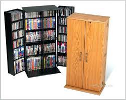 Cd Storage Cabinet With Glass Doors Cd Storage Cabinet Cd Dvd Storage Cabinet With Glass Doors