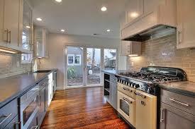 Lowes Kitchen Design Ideas by Kitchen Kitchen Remodel Design Ideas Kitchen Remodel Houzz