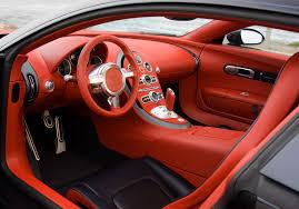 Custom Car Interior Ideas  Car Interior Design Custom Car - Interior car design ideas