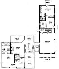 house plans with attached apartment house with 3 car garage and in apartment multi
