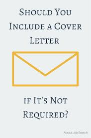 how to spell resume in a cover letter 54 best resumes cover letters images on pinterest resume tips should you include a cover letter when it s not listed as required use the job search tips to weigh the pros and cons