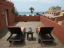 beach hotel dos mares tarifa spain booking com