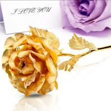 Golden Roses Golden Rose Wedding Decoration Wed Direct