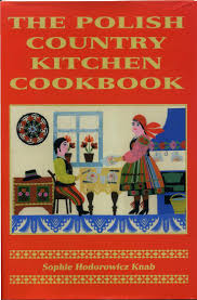 22 best polish cooking books worth having images on pinterest