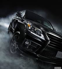 2018 lexus lx 570 hd image best new car review