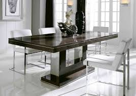 unique kitchen tables kitchen table round extendable dining table cheap kitchen chairs