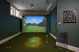 golf u0026 sports simulator review u2013 with star ratings