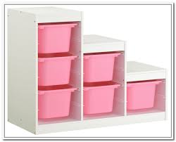 plastic bag holder ikea ikea plastic bag storage home design ideas