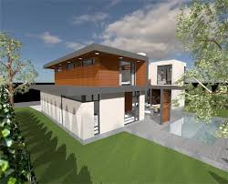 Contemporary Houses For Sale | ottawa real estate and homes for sale christie s international