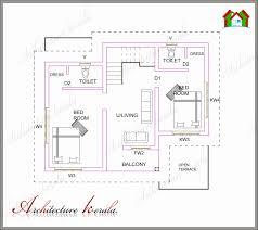 1100 sq ft mesmerizing 1100 sq ft house plans best of kerala house plans