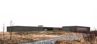 Unusual House Names Ar Names Its 2014 House Awards Archdaily
