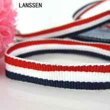 patriotic ribbon popular patriotic ribbon buy cheap patriotic ribbon lots from