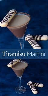 martini rumchata how to make a tiramisu martini