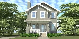 craftsman garage 2 plan u2013 tyree house plans