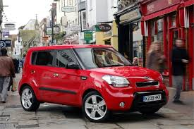 kia cube kia soul 2008 car review honest john