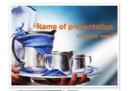 50 free and premium keynote presentation templates xdesigns
