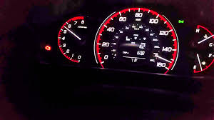 2014 v6 camaro top speed accord v6 top speed