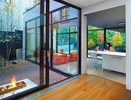 Modern Home Design Toronto Toronto Home Feature Modern Architecture
