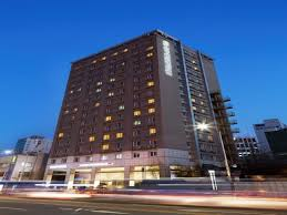 best price on uljiro co op residence in seoul reviews