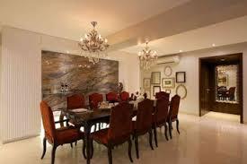 dining room designs dining room design ideas tips photos dining hall decor inspiration