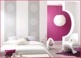 couleur papier peint chambre papier peint chambre adulte tendance