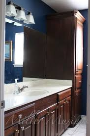 General Finishes Gel Stain Kitchen Cabinets 30 Best Kitchen Cabinets Gel Stain Images On Pinterest Java Gel