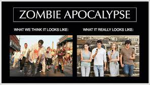 Funny Zombie Memes - best funny viral memes archives page 2 of 15 slapwank