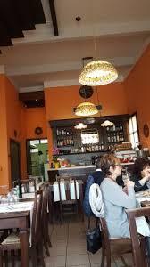 terrazza carducci 20171223 133446 large jpg picture of terrazza carducci padua