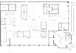 house layout app android house layout app mind blowing plan house home office small plans for