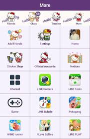 download theme changer line spongebob line theme custom theme for line 3 7 0 and android development