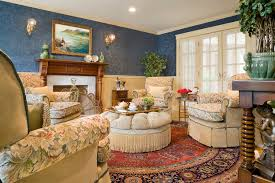 traditional english living room gallery boston design and