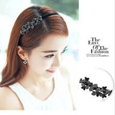 headband comprar korean diamond headband online korean diamond headband for sale