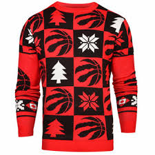 nba toronto raptors sweaters and dress shirts nba store