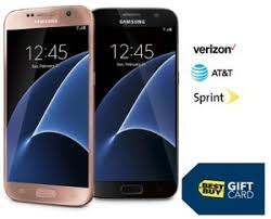 best buy smart phone black friday deals black friday 2016 phone and tablet deals from verizon at u0026t t
