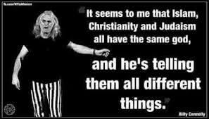Funny Atheist Memes - 111 best funny atheist memes images on pinterest atheist ha ha